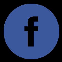 Contattami su facebook