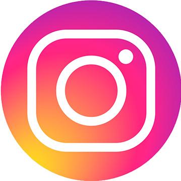 Guarda il mio profilo Instagram